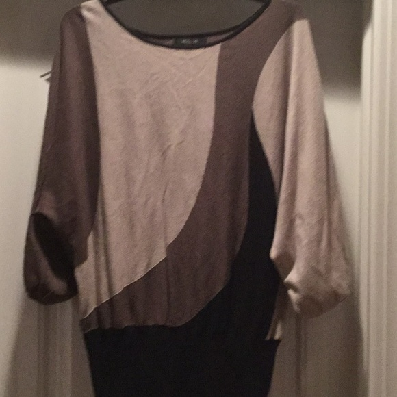 Style & Co Sweaters - Sweater